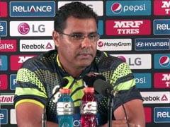 माइंड गेम शुरू : वकार ने कहा, टीम इंडिया पर होगा दबाव