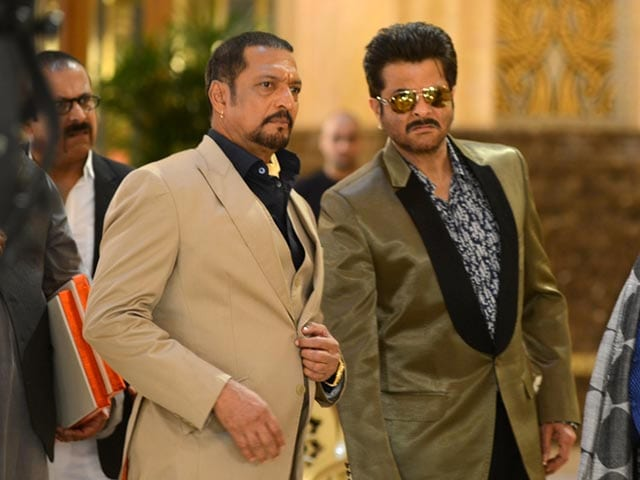 For Welcome Back's Majnu Bhai and Uday Shetty, a 50 Crore Weekend