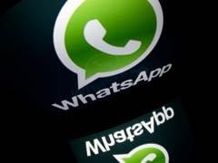 एएमयू के प्रोफेसर की पत्नी ने व्हाट्सएप पर तलाक का आरोप लगाया