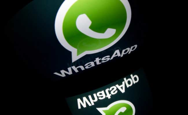 Scolded for Too Much WhatsApp, Woman Hangs Herself