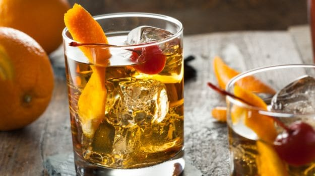 Whisky 101: How to Drink Whisky Like a Pro - NDTV Food