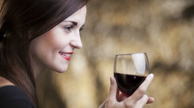 Listen Up: High Levels of Arsenic Found in Red Wine in the US
