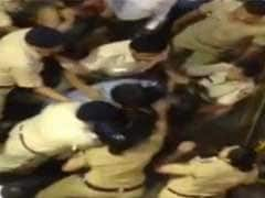 Assaulted by Cops for Standing in 'VIP' Queue, Says Woman in Video Gone Viral