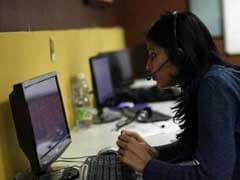 Delhi Ranks Lowest In Working Conditions For Women, Sikkim Tops: Report