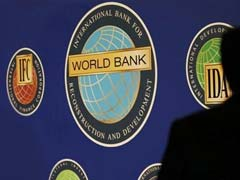 World Bank Says 'No Indication' China Misused Loan For Uighur Schools