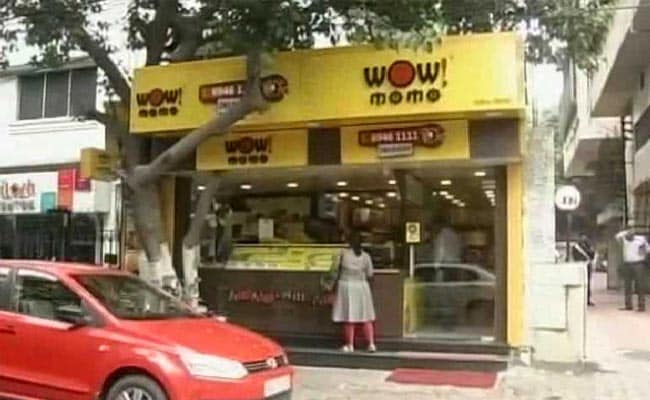 How Wow! Momo Grew From 1 Table To 274 Stores In 11 Years