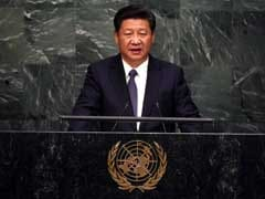 China Says US Human Rights Report Biased