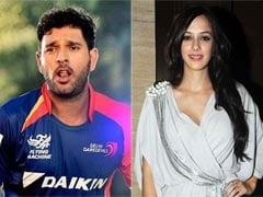 जानिए टीम इंडिया के बैचलर्स कैसे मनाएंगे दिवाली?