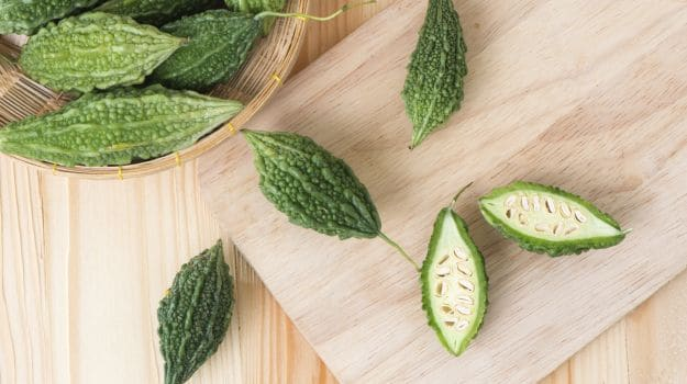 5 Yummy Ways To Include Karela In Your Diet