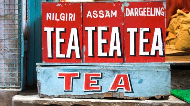 Tea Consumption May Reduce Risk of Cancer: Expert