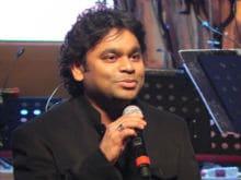 A R Rahman to Receive Hridaynath Mangeshkar Award