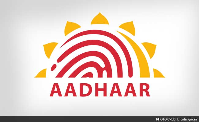 Parliament Standing Committee Seeks Legal Status for Aadhaar