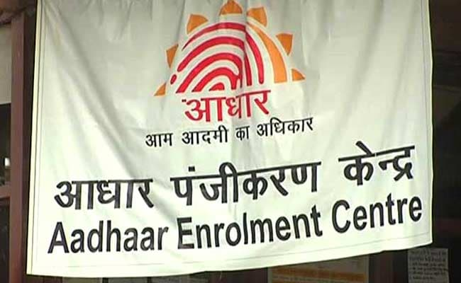Filing Income Tax Return Using Aadhaar Leads To Allotment Of Aadhaar. Read Latest Rules Here