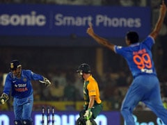 Ind vs SA: ओवर बाई ओवर, मैच का आंखों देखा हाल