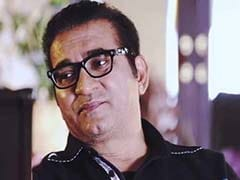 FIR Against Singer Abhijeet Bhattacharya
