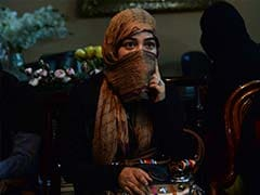 Women Targeted in Taliban Takeover of Afghan City