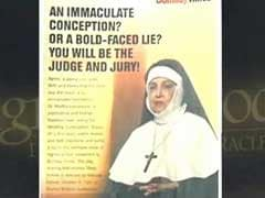 Agnes of God Staged in Mumbai, Freedom of Speech Wins
