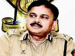 Mumbai Cops Allegedly Caught on Camera Talking Bribes, Probe Ordered