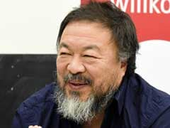 Wouldn't Sell Bricks to Chinese Artist Ai Weiwei, So Fans are Donating Theirs