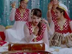 """AIB's """"Creep Qawwali"""" Shows How Cynical We've Become about Love"""