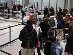 हवाई यात्री कृपया ध्यान दें : एयरएशिया लाई त्योहारी सीजन में छूट का तोहफा
