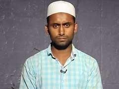 इखलाक के बेटे ने एनडीटीवी से कहा, 'मुझे अब भी यकीन, सारे जहां से अच्छा हिंदुस्तान हमारा'