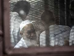 Egypt Acquits Al Qaeda Chief Ayman al-Zawahiri's Brother, Orders New Probe