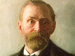 What Would Alfred Nobel Say About Prize For Finance?