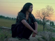 Young Actors Like Varun, Alia Are Experimenting, Says <I>Titli</i> Director