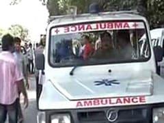 अलीगढ़ में बहन के साथ छेड़छाड़ का विरोध करने पर भाई को मौत के घाट उतारा