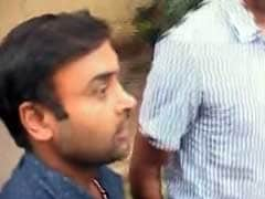 Cricketer Amit Mishra Arrested On Charges Of Assaulting a Woman, Gets Bail