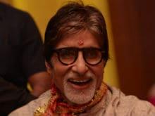 अब टीवी पर अमिताभ बच्चन के साथ देखिए कुछ 'भले' लोगों को...