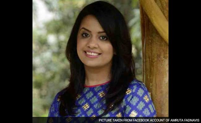 This New Singer Debuting In Bollywood Is A Chief Minister's Wife