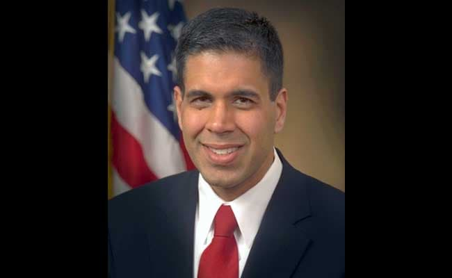 US Senate Confirms  Indian-American Amul Thapar To Key Judicial Post