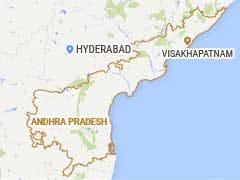 हैदराबाद की फैक्ट्री में विस्फोट, चार लोगों की मौत