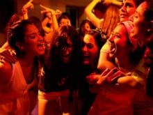 <I>Angry Indian Goddesses</I> Gets Standing Ovation at Rome Film Fest