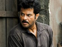 Anil Kapoor: <i>24</i> Season 2 Has Double the Adrenaline