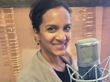 Anoushka Shankar to Tour India in December