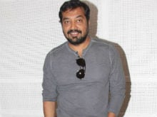 Anurag Kashyap: Every Good Film Should Be a Commercial Film