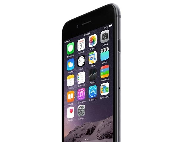 अमेज़न दिवाली सेल: आईफोन 6एस और मैकबुक प्रो पर मिल रही है छूट