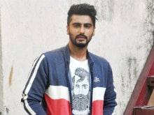 Why Arjun Kapoor 'Needed' <I>Ki And Ka</I> at This Point in His Career