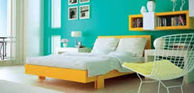 berger paints bedroom color asian paints shares slump 5 on weak q2 ndtv profit 14506