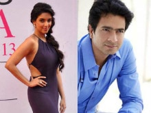 Revealed: Asin and Rahul Sharma's Wedding Date, Venue