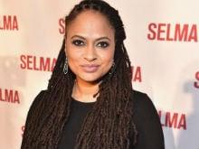 <I>Selma</I> Director Ava Duvernay to Head International Jury at MAMI