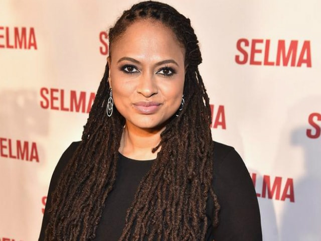 Selma Director Ava Duvernay to Head International Jury at MAMI
