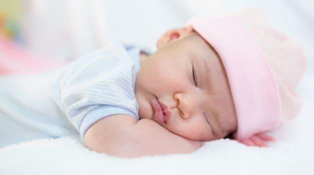 Babies Born Prematurely Risk Mental Illnesses, Study Finds