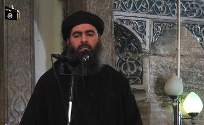 आईएस का प्रमुख अबु बकर अल बगदादी मारा गया : सीरियाई निगरानी समूह