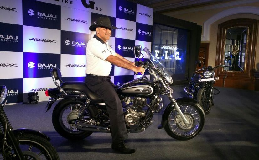 New Bajaj Avenger Range Launched Prices Start At Rs 75 000