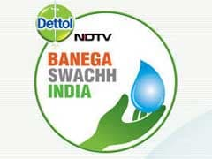 PM Praises NDTV's 'Banega Swachh India' Campaign On 'Mann Ki Baat'