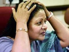 कांग्रेस से मेरा निष्कासन राहुल गांधी की मानसिकता दिखाता है : NDTV से बरखा शुक्ला सिंह
